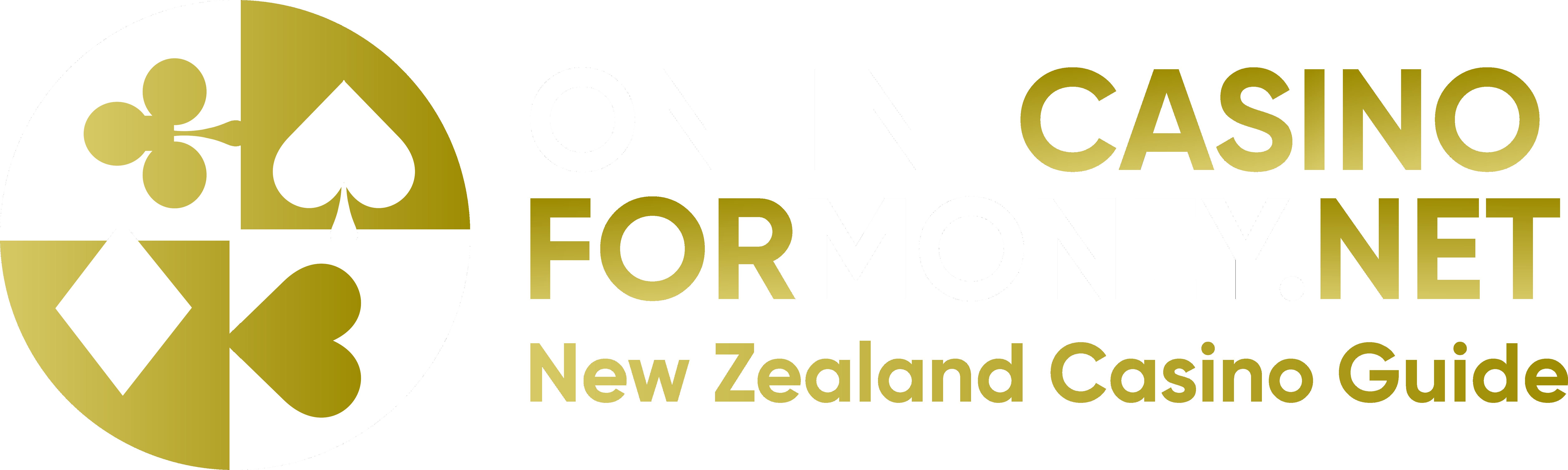 onlinecasinoformoney