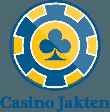 CasinoJakten