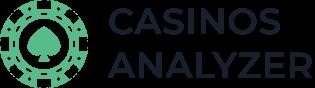 casinosanalyzer