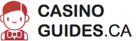 CasinoGuideca
