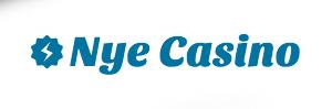 Nye-Casino